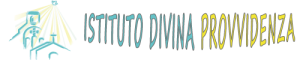 Istituto Divina Provvidenza